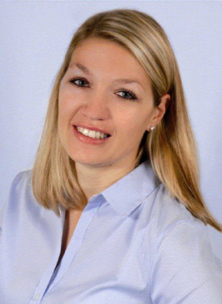 Daniela Okic