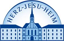 Logo Herz Jesu Heim