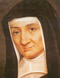 Luise von Marillac
