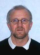 Thomas Hechenblaikner